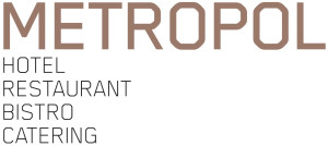 Metropol_RGB