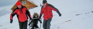 finnische_winterolympiade_0