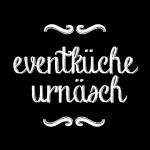 Eventkueche_Logo_def