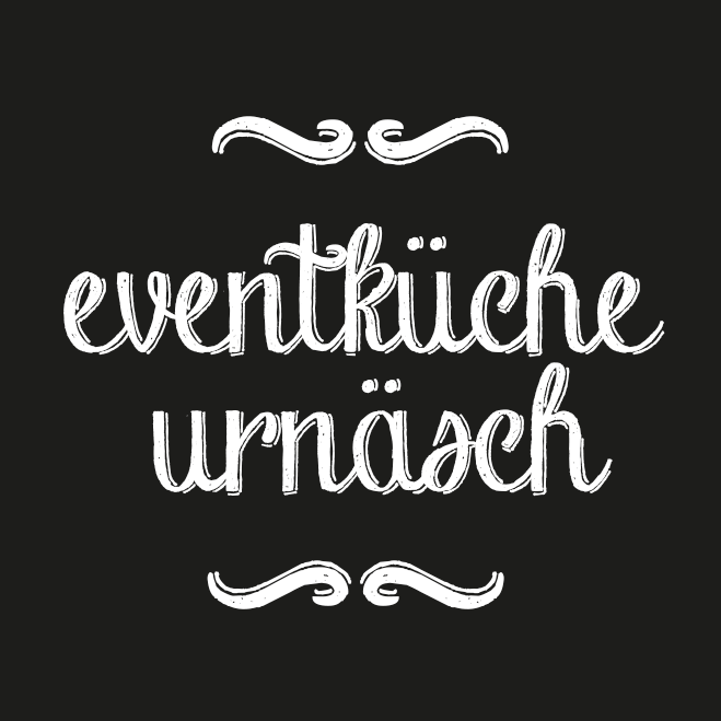 Logo Eventküche Urnäsch