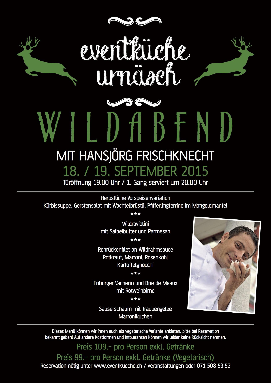 wildabend