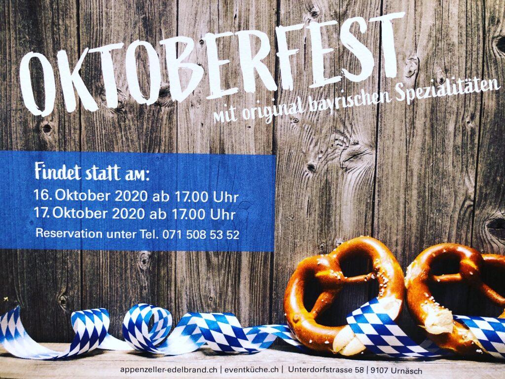 Oktoberfest2020